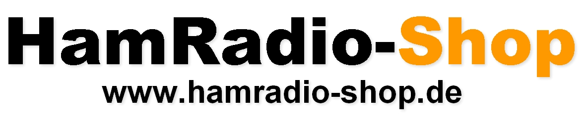 HamRadio-Shop-Logo